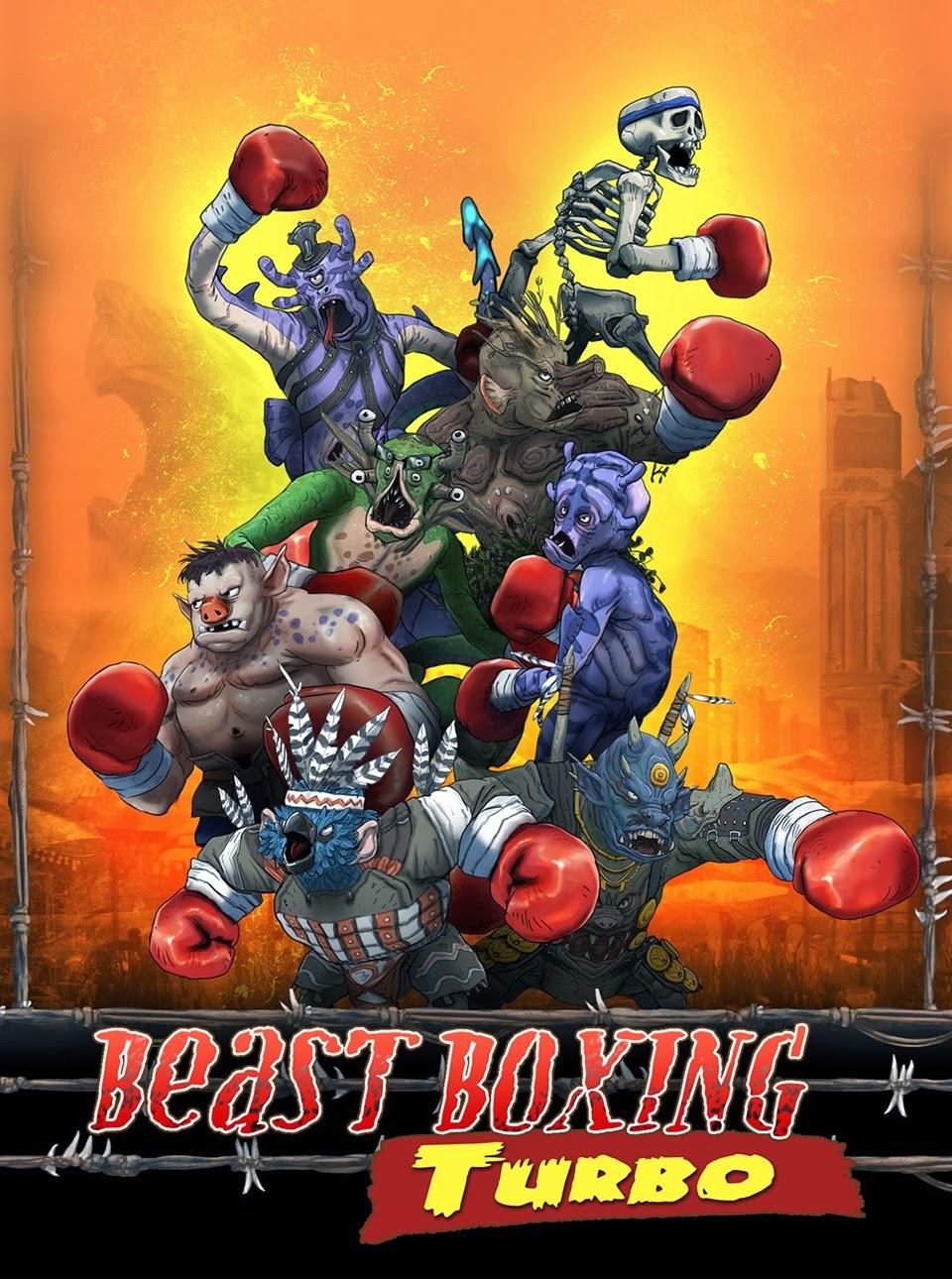 Gemscool Modoo Marble : gemscool, modoo, marble, Beast, Boxing, Turbo, Offline, Chio24.com