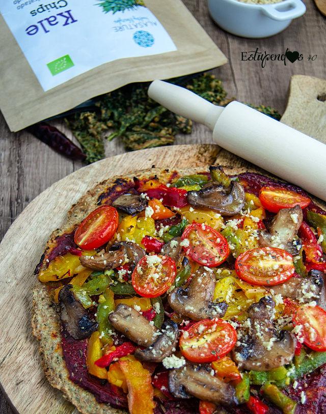 pizza-kale-bangkok-fire
