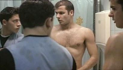 cine tematica gay argentina