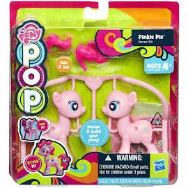 MLP Wave 1 Starter Kit Pinkie Pie Hasbro POP Pony