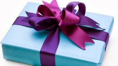 hadiah spesial untuk ulang tahun