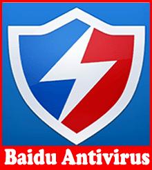 تحميل برنامج بايدو فايرس Download Baidu Antivirus 5.9