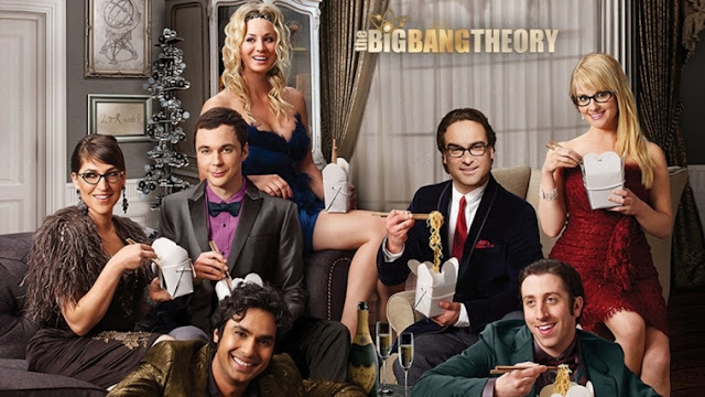 Big Bang season 8 720p australia Episode 19 subtitles subscene