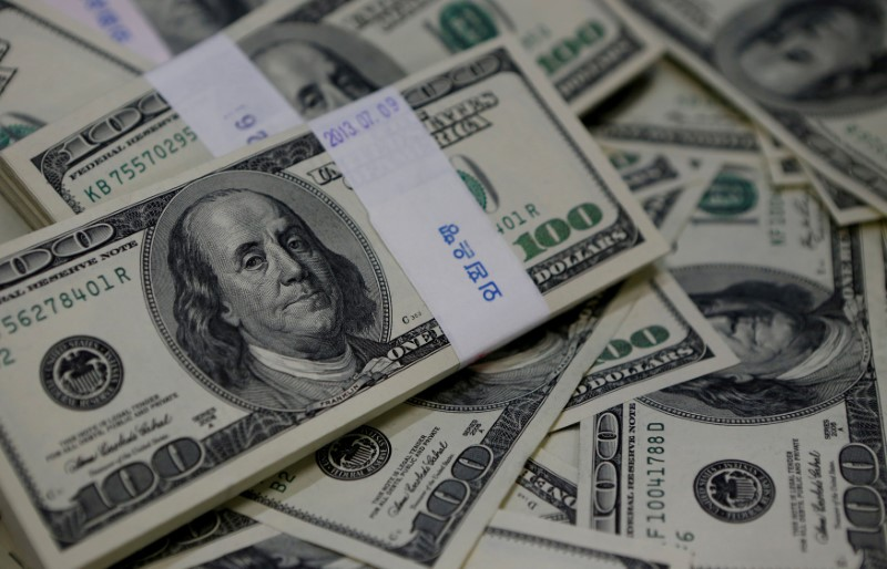 Reason Behind the Rise of USD/PKR in Trading Market