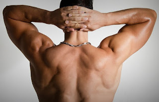 Cara Untuk Mencegah Jerawat Di Badan