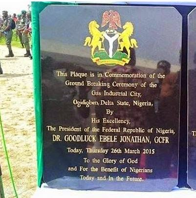 epz-project-groundbreaking-plaque