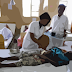 South Africa: Experts recommend ways of making health facilities more secure