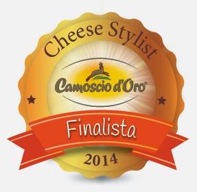 http://www.camosciodoro.com/la-sfida-11-blogger-1-sola-corona-chi-e-la-regina-di-styling/