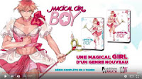 http://blog.mangaconseil.com/2017/03/video-bande-annonce-magical-girl-boy.html
