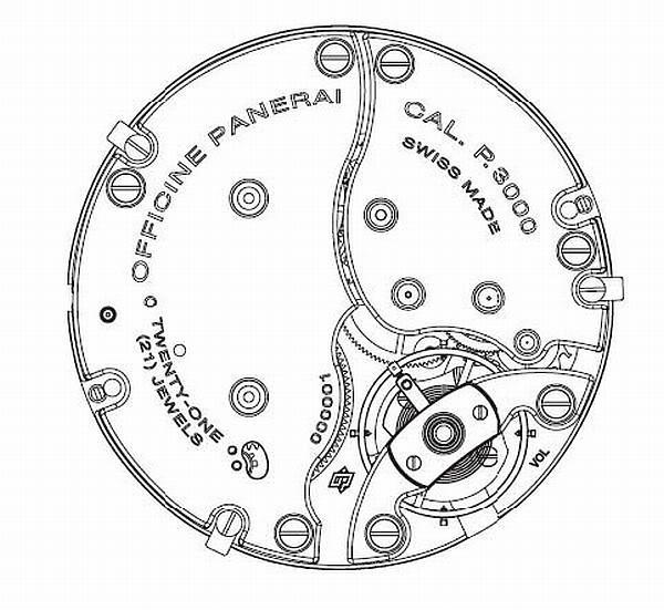 Hello Panerai: Upcoming Panerai Time and Space Exhibition