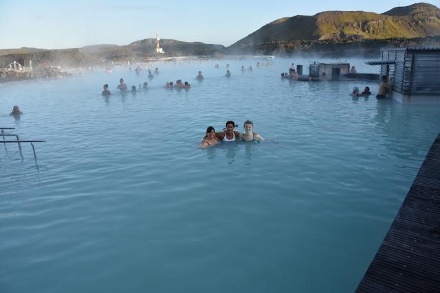 Islandia Laguna Azul 01