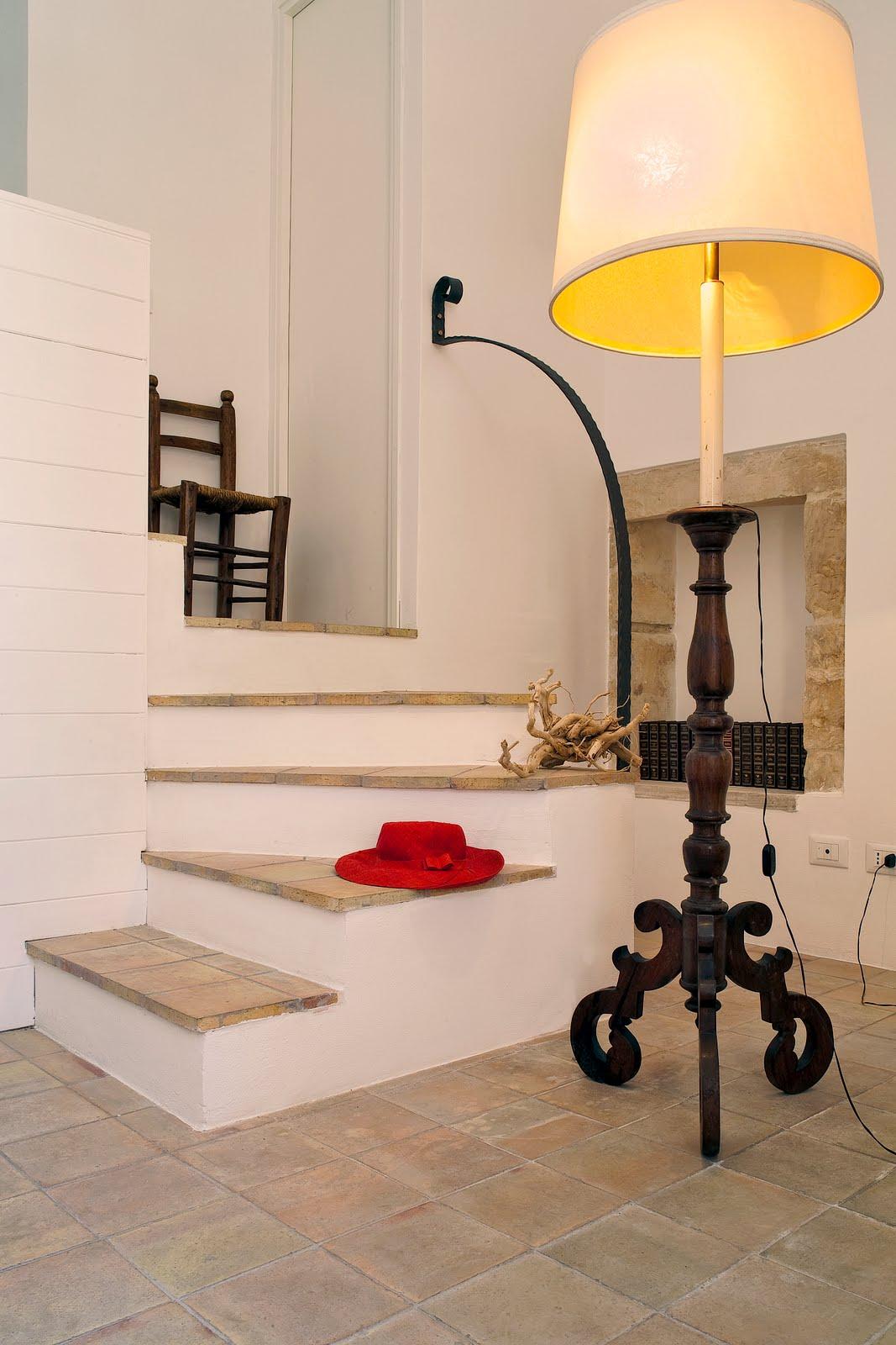 Dubini accomodation collection 01 02 11 01 03 11 for Case antiche ristrutturate