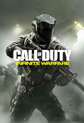 Unblock Call of Duty: Infinite Warfare earlier New Zealand VPN