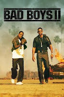 Bad Boys 2 (2003) Dual Audio [Hindi-DD5.1] 720p BluRay ESubs Download