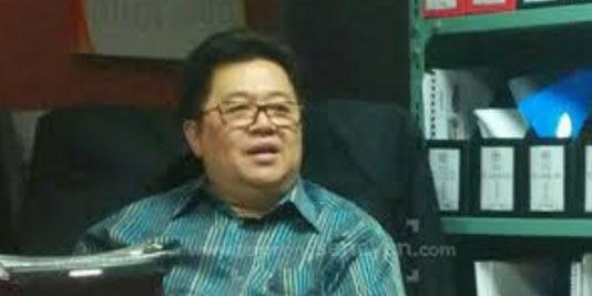 Garuda Terancam Bangkrut, PDIP Salahkan Masa Lalu