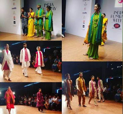 india-runway-week-opens-with-ode-to-indian-textiles