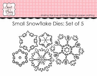 http://www.sweetnsassystamps.com/small-snowflake-dies-set-of-5/