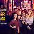 Fuller House - 3ª temporada (parte 2)
