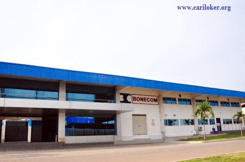 Cari Loker Kawasan MM2100 - Lowongan Kerja Operator Produksi PT. BONECOM TRICOM Terbaru 2017