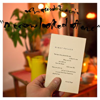 The Top 50 Albums of 2017: 07. Mount Eerie - A Crow Looked at Me