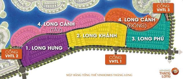 mat-bang-vinhomes-thang-long