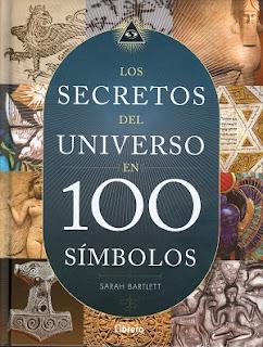 Los secretos del universo en 100 símbolos