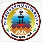 Dibrugarh University-Facultyplus