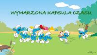 http://wymarzona-ksiazka.blogspot.com/2015/09/wymarzona-klepsydra-czasu-smerfy.html