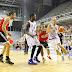 El HLA Alicante supera un importante examen ante Covirán Granada: las claves del partido