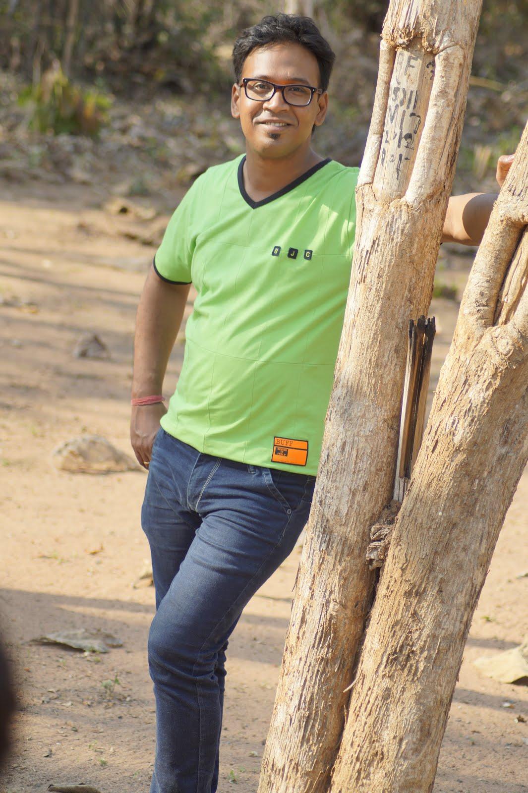Xxx tamil com