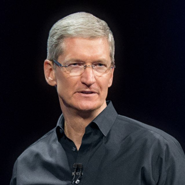 Business Ethics Case Analyses: Apple: Refusing to Help The