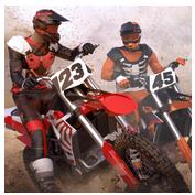Clan Race V1.1.1 Apk + Data Obb Full Terbaru