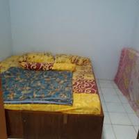 sewa villa puncak cipanas green apple type Gan38,,,,,,3 kamar tidur