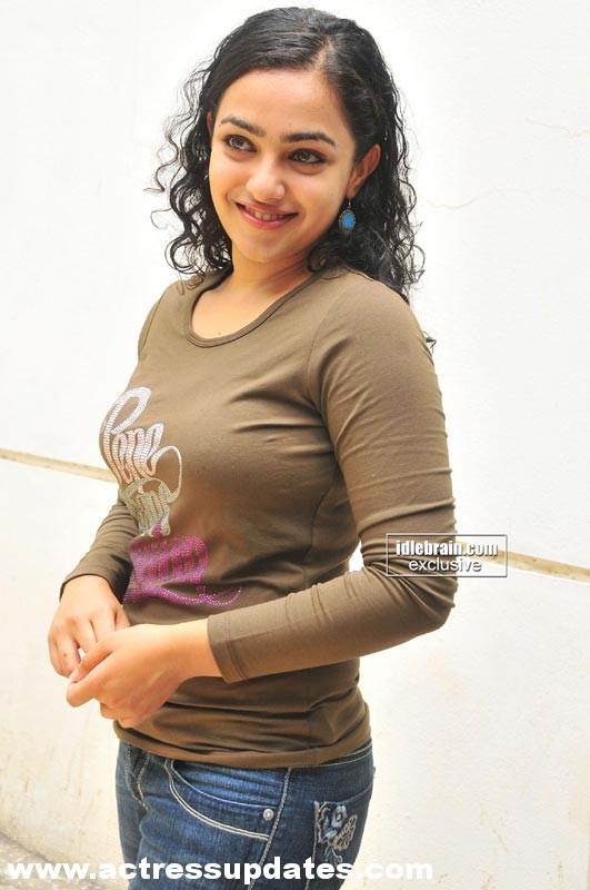 Alimineti Madhava Reddy