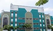 4 SMP Swasta Favorite dan Recommended di Kota Tuban