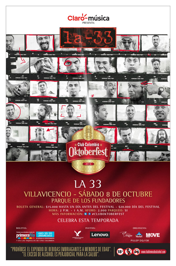 Club-Colombia-Oktoberfest-2016