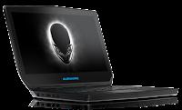 Dell Alienware 13 Driver Downlaod