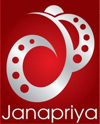 Janapriya Televisions 24 Hrs Malayalam News Channel Contact Number