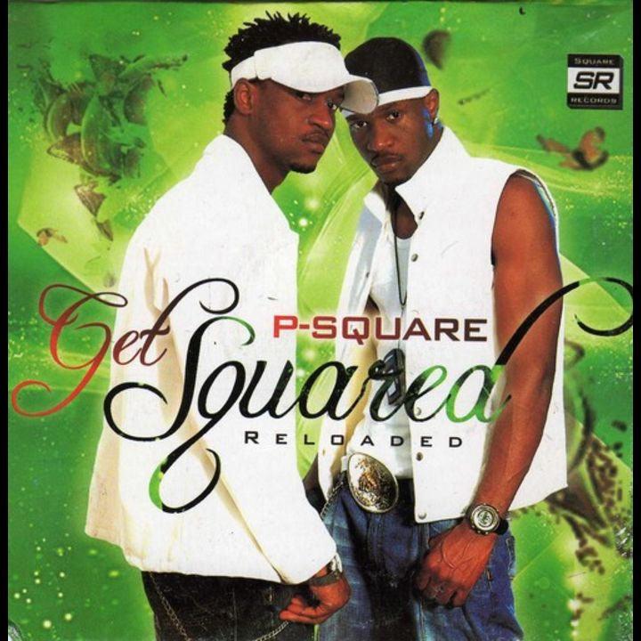 P-square - Get Squared