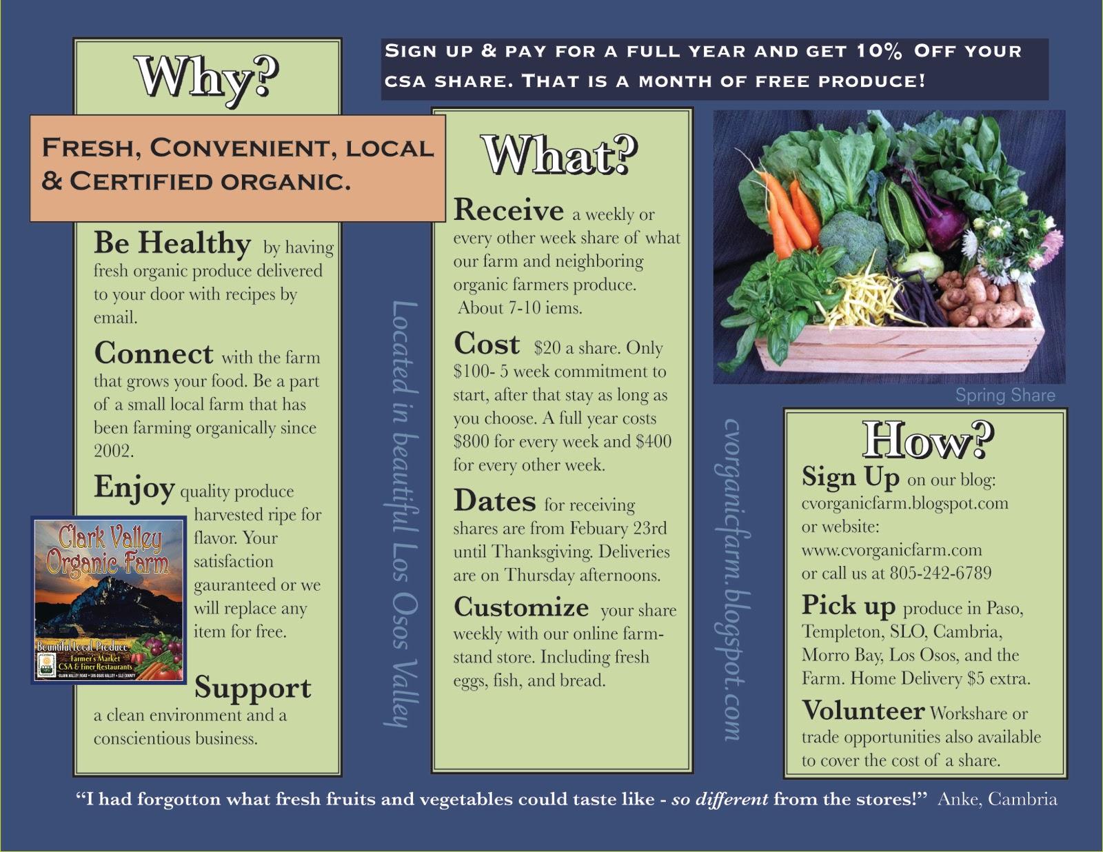 los osos valley organic farm news printable flyers