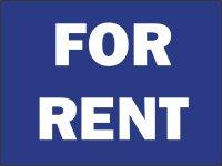 Bronx Apartments : section 8 / hasa program bronx apartment