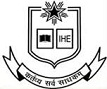Institute of Home Economics Recruitment