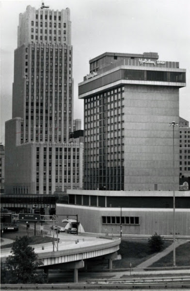 Akron Ohio Historical Pictures Page 2