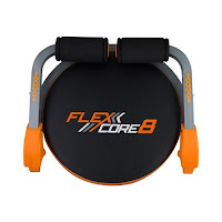 Dusdusan Flexx Core 8 ANDHIMIND