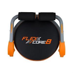 Flexx Core 8