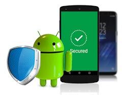 Ternyata Antivirus Tidak Efektif Bersihkan Ponsel Android, Ini Buktinya!