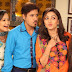 Comedy galore as Neetu dreams of Rupal's pregnancy in show Saat Phero Ki Hera Pherie