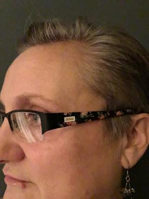 Specsavers Cath Kidston range