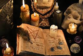 What Is Voodoo >> Top Best Spell Caster In The World 2 778 532 5259 1 313 816 2677