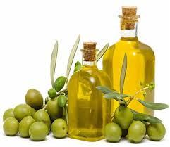 Stamina-स्टेमिना के लिए किस Oil से Massage करे